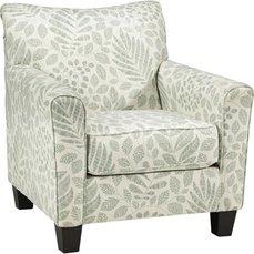 Кресло акцентное KILARNEY 30201-21