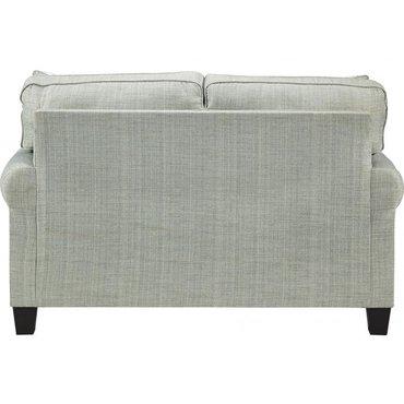Двухместный диван KILARNEY 30201-35