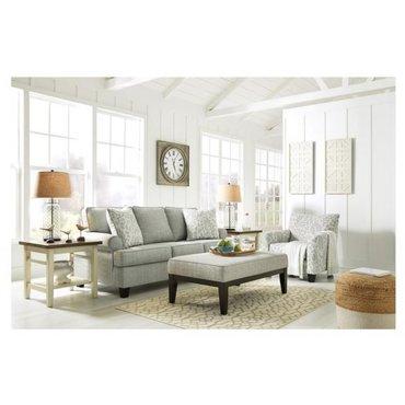 Комплект мягкой мебели KILARNEY 30201-38-21-08