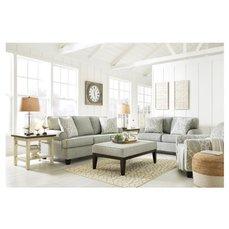 Комплект мягкой мебели KILARNEY 30201-38-35-21-08