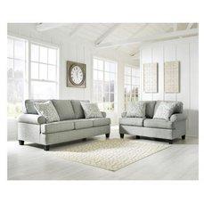 Комплект мягкой мебели KILARNEY 30201-38-35