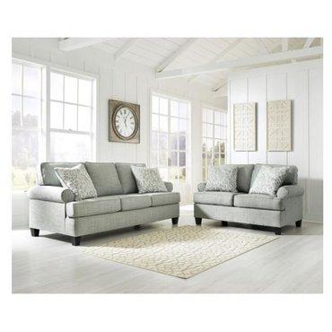 Комплект мягкой мебели KILARNEY 30201-39-35