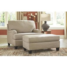 Комплект мягкой мебели Almanza 30803-23-14