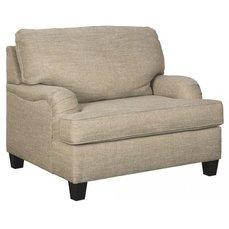 Кресло Almanza 30803-23