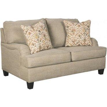 Комплект мягкой мебели Almanza 30803-38-35-23-14
