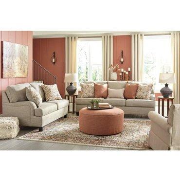 Комплект мягкой мебели Almanza 30803-42-38-35-08
