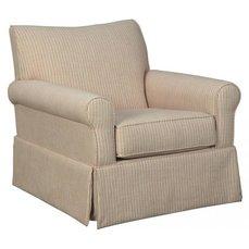 Кресло акцентное Almanza 30803-42
