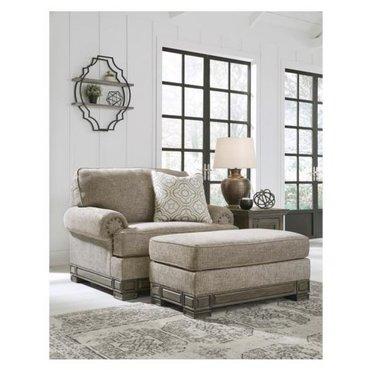 Комплект мягкой мебели Einsgrove 32302-23-14