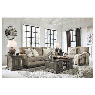 Комплект мягкой мебели Einsgrove 32302-38-23