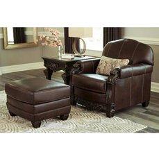 Комплект мягкой мебели Embrook 32501-20-14