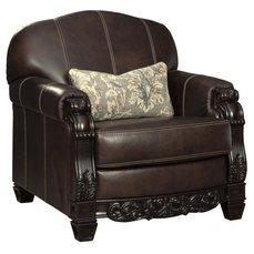 Кресло Embrook 32501-20