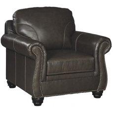 Кресло Lawthorn 32603-20