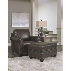 Комплект мягкой мебели Lawthorn 32603-20-14