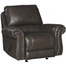 Кресло реклайнер Lawthorn 32603-25