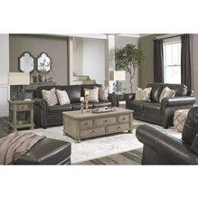 Комплект мягкой мебели Lawthorn 32603-38-35-20-14