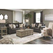 Комплект мягкой мебели Lawthorn 32603-38-35