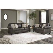 Комплект мягкой мебели Lawthorn 32603-39-35