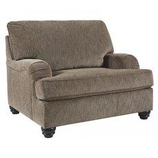 Кресло Braemar 40901-23