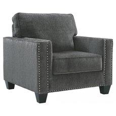 Кресло Gavril 43001-20