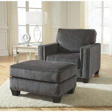 Комплект мягкой мебели Gavril 43001-20-14