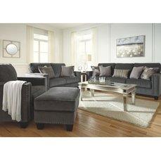 Комплект мягкой мебели Gavril 43001-38-35-20-14