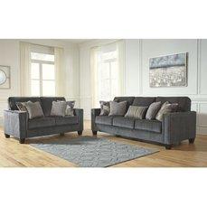 Комплект мягкой мебели Gavril 43001-38-35