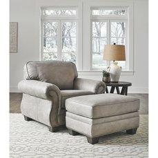 Комплект мягкой мебели Olsberg 48701-20-14