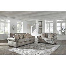 Комплект мягкой мебели Olsberg 48701-38-35