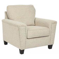 Кресло Abinger 83904-20
