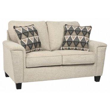 Комплект мягкой мебели Abinger 83904-39-35