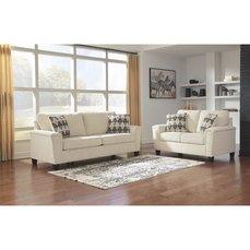 Комплект мягкой мебели Abinger 83904-38-35