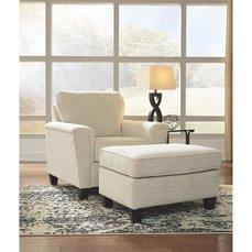 Комплект мягкой мебели Abinger 83904-20-14