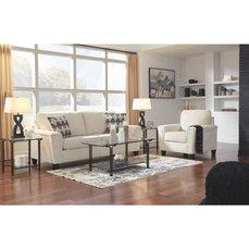 Комплект мягкой мебели Abinger 83904-38-20