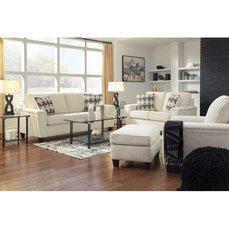 Комплект мягкой мебели Abinger 83904-38-35-20-14