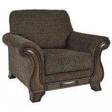 Кресло Miltonwood 85506-20