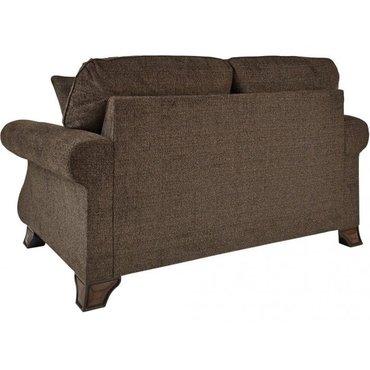 Двухместный диван Miltonwood 85506-35