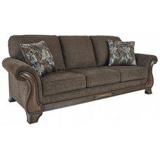 Трехместный диван Miltonwood 85506-38