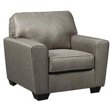 Кресло Calicho 91202-20