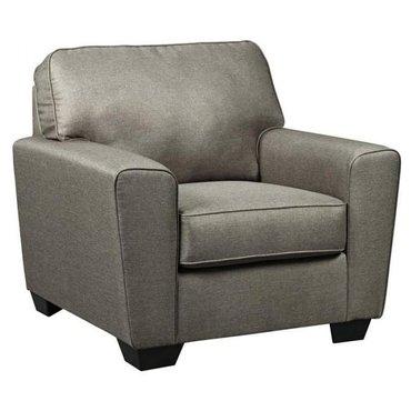 Комплект мягкой мебели Calicho 91202-20-14