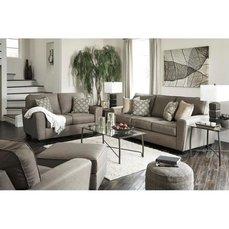 Комплект мягкой мебели Calicho 91202-38-35-20-14