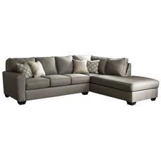 Угловой диван Calicho 91202-66-17