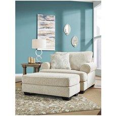 Комплект мягкой мебели Monaghan 96205-23-14