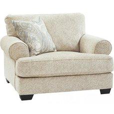 Кресло Monaghan 96205-23