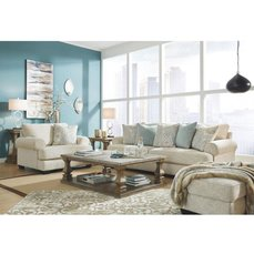 Комплект мягкой мебели Monaghan 96205-38-23-14