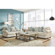 Комплект мягкой мебели Monaghan 96205-38-35