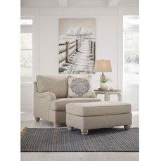 Комплект мягкой мебели Dandrea 99004-23-14