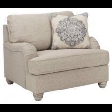 Кресло Dandrea 99004-23
