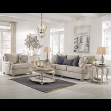 Комплект мягкой мебели Dandrea 99004-38-23