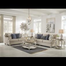 Комплект мягкой мебели Dandrea 99004-38-35
