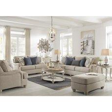 Комплект мягкой мебели Dandrea 99004-38-35-23-14